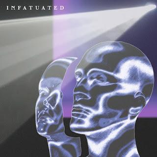 """Kazzmir, Kenalkan Single Mereka """"Infatuated"""" Bulan ini!"""