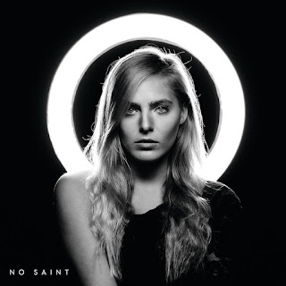 Lauren Jenkins - No Saint [iTunes Plus AAC M4A]