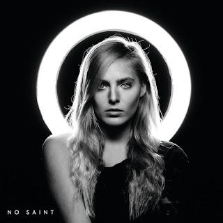 Lauren Jenkins - No Saint [iTunes Plus AAC M4A]