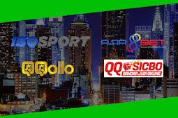 Link Alternatif QQOllo IBOSPORT QQSicbo Asia88bet Terpercaya