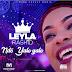 Audio  Leyla Rashid - Ndo Yale Yale  Download Mp3