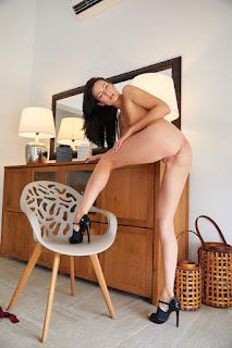 Sexy bitches - lee_anne_24_58890_11.jpg