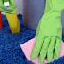 Inilah Keuntungan Memiliki Karpet Yang Bersih