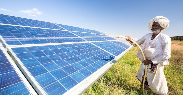 THE [BEST] 'SOLAR PANELS' GUIDE || [Solar Panels]...Cost...Installation...Subsidy...EMI and Everything!!