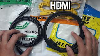 افضل Hd Cable Hdmi 4k