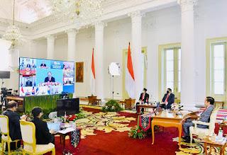 Menlu: KTT Ke-36 Adopsi 'Vision Statement' Pemimpin ASEAN dan Pengembangan SDM