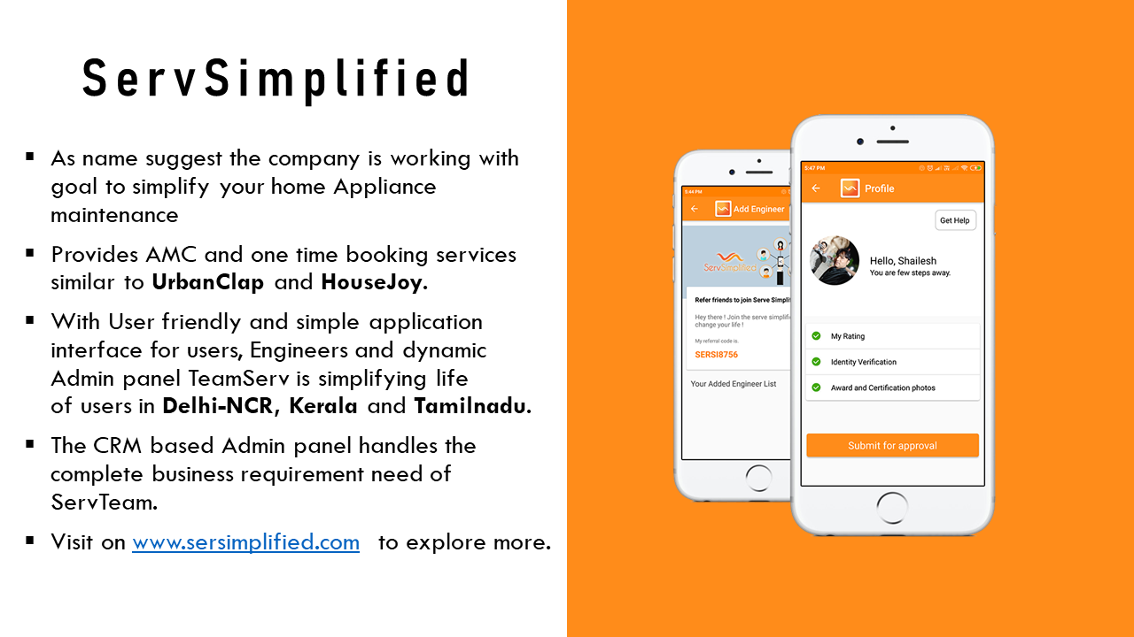 Innobins-Servsimplified-online-home-appliance-repair