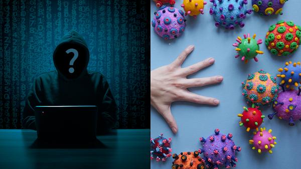 Um ano depois da chegada da COVID-19 a Portugal: o que mudou na cibersegurança?