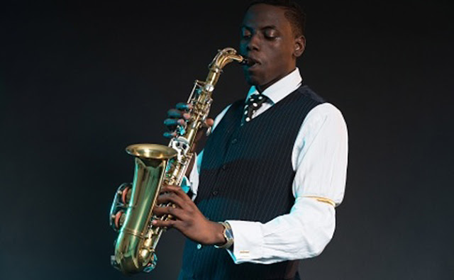 saxophone-home-tutorial-lessons