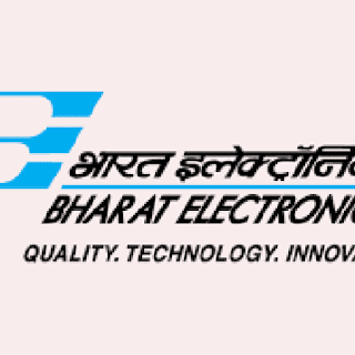 Bharat Electronics BEL Application Last Date On 26th Aug 2020 for Project Engineer