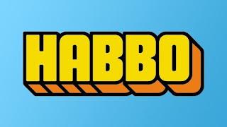 Habbo - Virtual World, Avatar Chat, and Pixel Art - Habbo