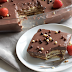 Easy Chocolate Cake (Video)