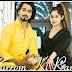 Carrom Ki Rani (Ramji Gulati) (Jannat Zubair & Mr Faisu) (Remix) Dj Dalal London Mp3 Song Download Pagalworld