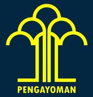 Image Result For Pengumuman Cpns Kemenkumham