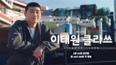 10 Rekomendasi Drama Korea Terbaru Februari 2020 yang Wajib Ditonton!