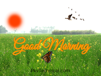 Good Morning messages|Photo Images & Whatsapp Status