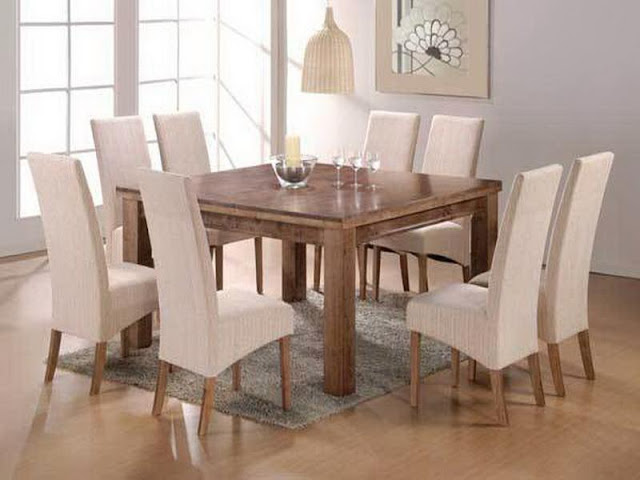 Kitchen Tables Can Be A Great Addition To Any Modern Kitchen Kitchen Tables Can Be A Great Addition To Any Modern Kitchen Kitchen 2BTables 2BCan 2BBe 2BA 2BGreat 2BAddition 2BTo 2BAny 2BModern 2BKitchen5