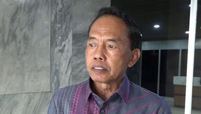 Demokrat Kritik PDIP: Pancasila Jadi Alat Gebuk Lawan Politik