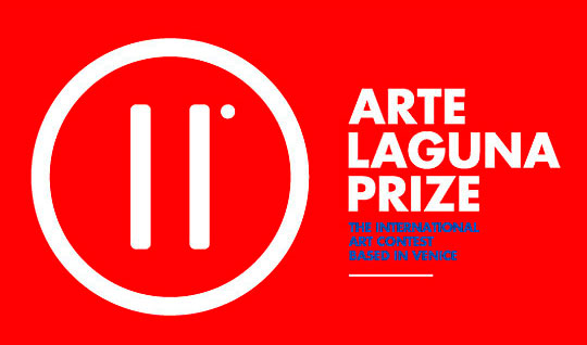 11° Premio de Arte Laguna