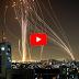 Así funciona la Cúpula de Hierro, el sistema anti-misiles de Israel.