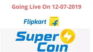 onlinechaska,flipkart supercoins,supercoins,flipkart,