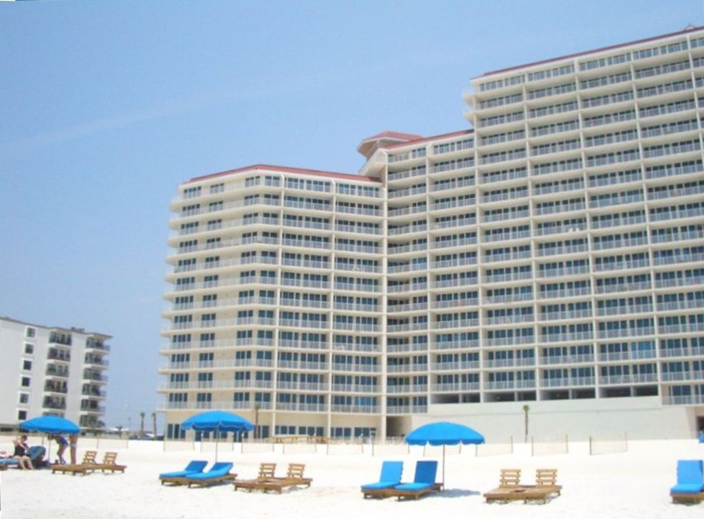 Lighthouse Condos, Gulf Shores AL Vacation Rental Homes By Owner & Real Estate Sales
