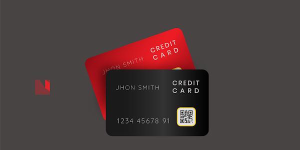 Layanan Virtual Credit Card (VCC) dari beberapa Bank di Indonesia