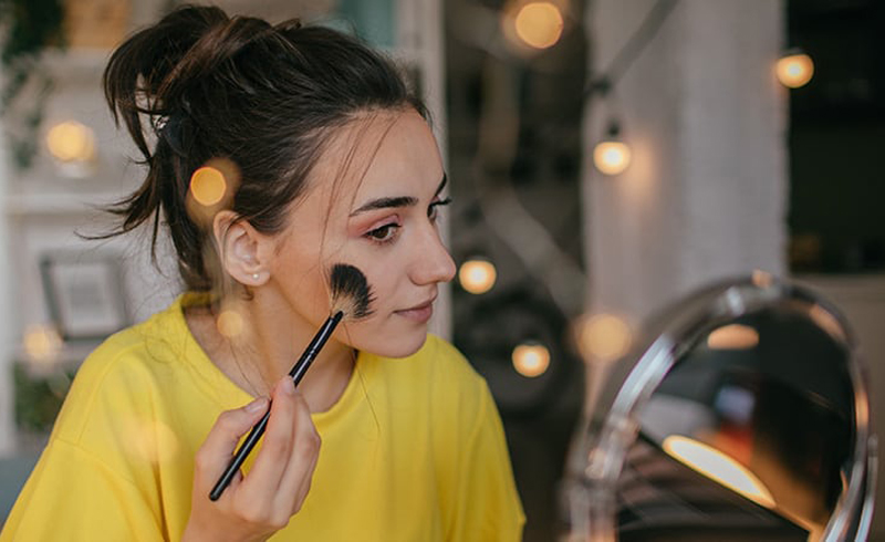 2019 Makeup Trends Predictions