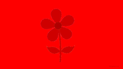 Red Background Images for Laptop