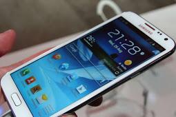 Cara Flash Samsung Galaxy J1 SM-J100H Bootloop