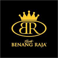 Batik Benang Raja