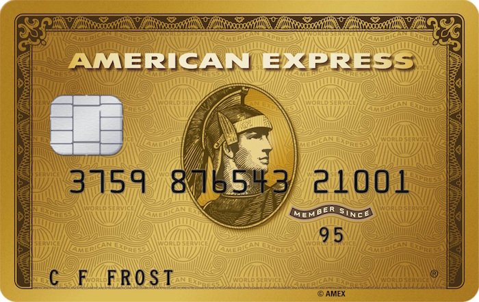 Where is the triple digit cvv in American Express?