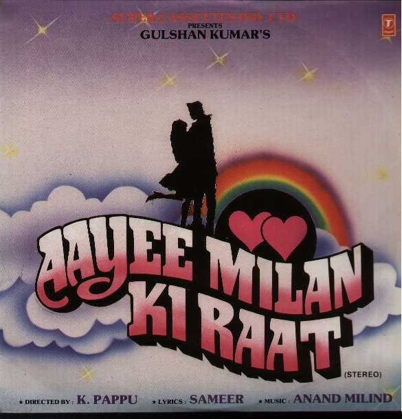 Koi Puche Mere Dil Se Song Download Songspk: SongsBlasts: Download Aaye Milan Ki Raat Mp3 Songs Pk