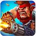 Metal Squad v.1.2.2 Mod Apk Game Perang Offline Android