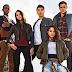 Lionsgate promete novidades de Power Rangers O Filme nos próximos dias
