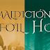 Reseña: La maldición de Trefoil House