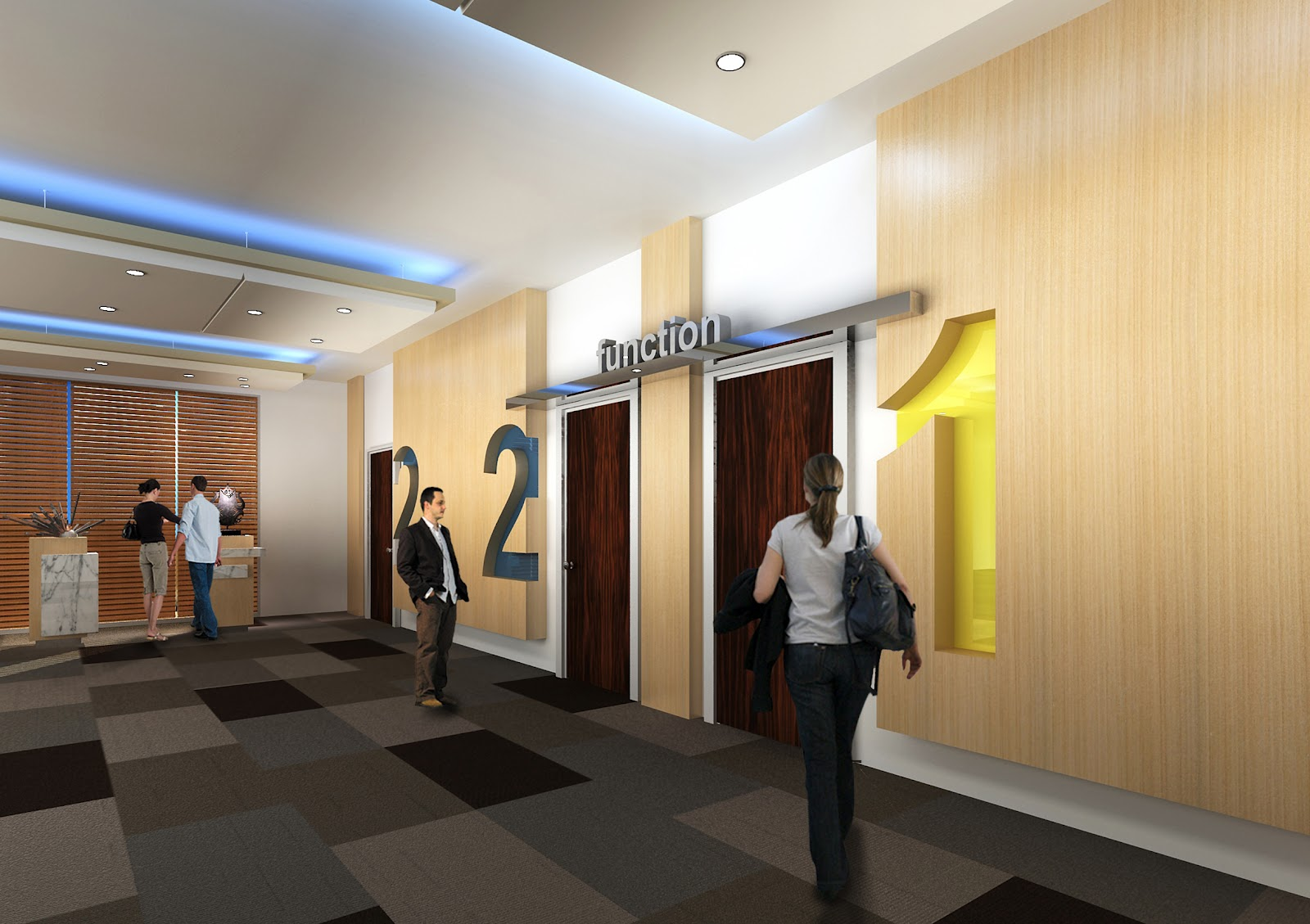 Work experience sunway university graduate school design - Interior design graduate programs ...