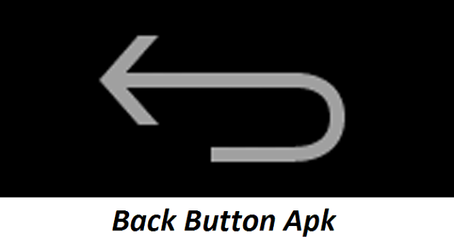 aplikasi pengganti tombol back android