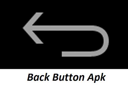 Aplikasi Pengganti Tombol Back Android Tanpa Root Terbaik