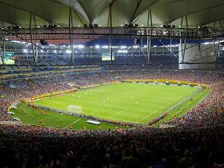 tips-nonton-sepakbola-di-stadion.jpg