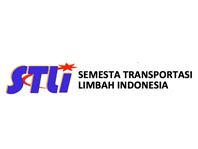 Lowongan Kerja Staff Legal & Accounting di PT. Semesta Transportasi Limbah Indonesia - Semarang
