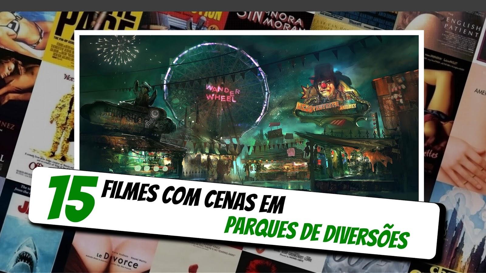15-filmes-com-cenas-em-parques-de-diversoes