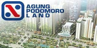Lowongan Kerja PT Agung Podomoro Land Tbk.