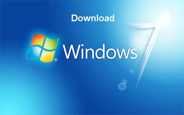 Download Windows 7 - Tải Bộ Cài Win 7 ISO 32 bit, 64bit Từ Microsoft a