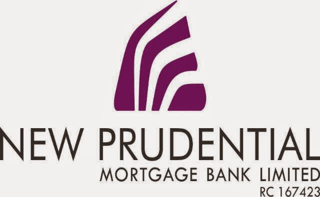 New Prudential Mortgage Bank Recruitment