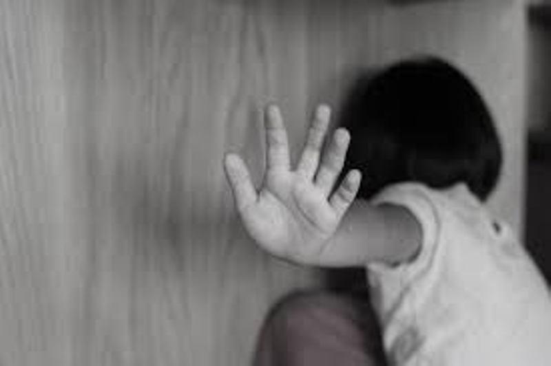Anak Tirinya Dibunuh dengan Keji hanya Karena Sang Suami Lebih Menyanyanginya