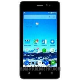 Firmware Evercoss A74J Tested (Pac File)