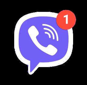 viber-aplikasi-chatting-selain-whatsapp