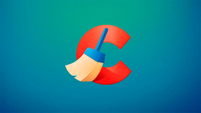 CCleaner Professional 2016