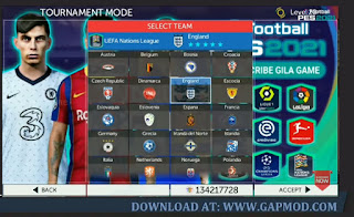 FTS-21-MOD-PES-2021-FULL-EUROPA-&-UEFA-NATION-LEAGUE-NEW-KITS